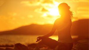 Physiotherapist Yoga