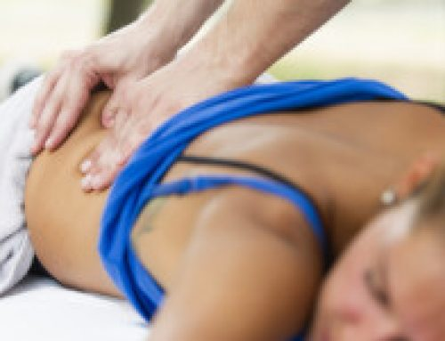Remedial Massage- Does it Hurt?